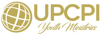 UPCPI Youth Ministries
